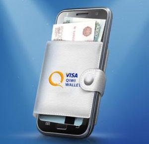 Megafon quits mobile payment platform