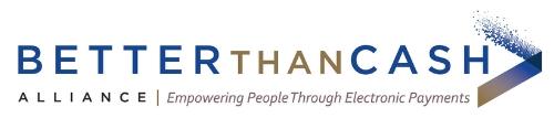 Better Than Cash Alliance Logo