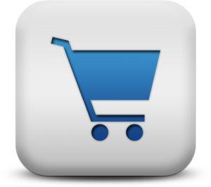 UK e-commerce sales up 15%