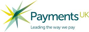 Payments UK issues code of conduct
