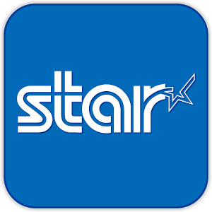 Star Micronics icon