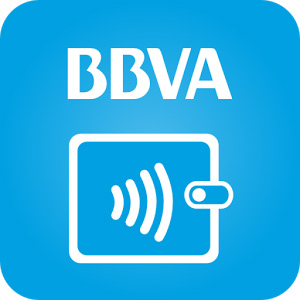 BBVA Bancomer announce commercial rollout of Dynamic Code Verification