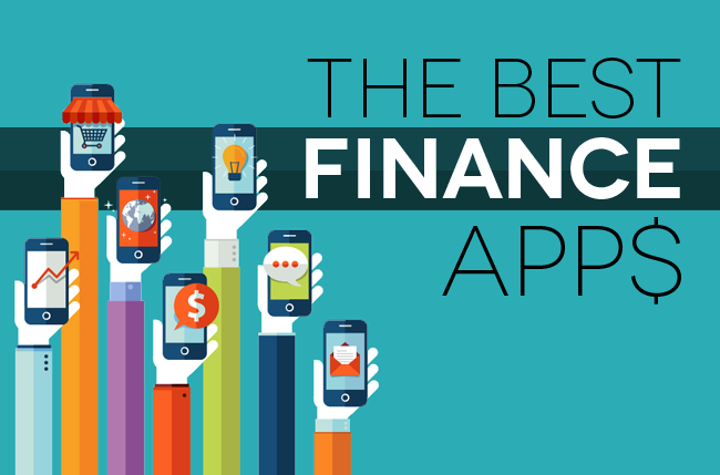 How consumers rate finance apps - Payments Cards & Mobile