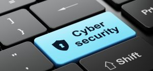 88% of Britons believe cybercrime is now as big a threat as offline crime