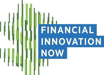 Tech industry leaders launch Financial Innovation Now