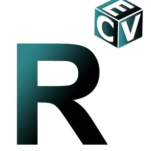 R3 CEV
