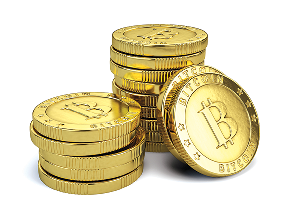 Dark Markets: Anonymity in Bitcoin