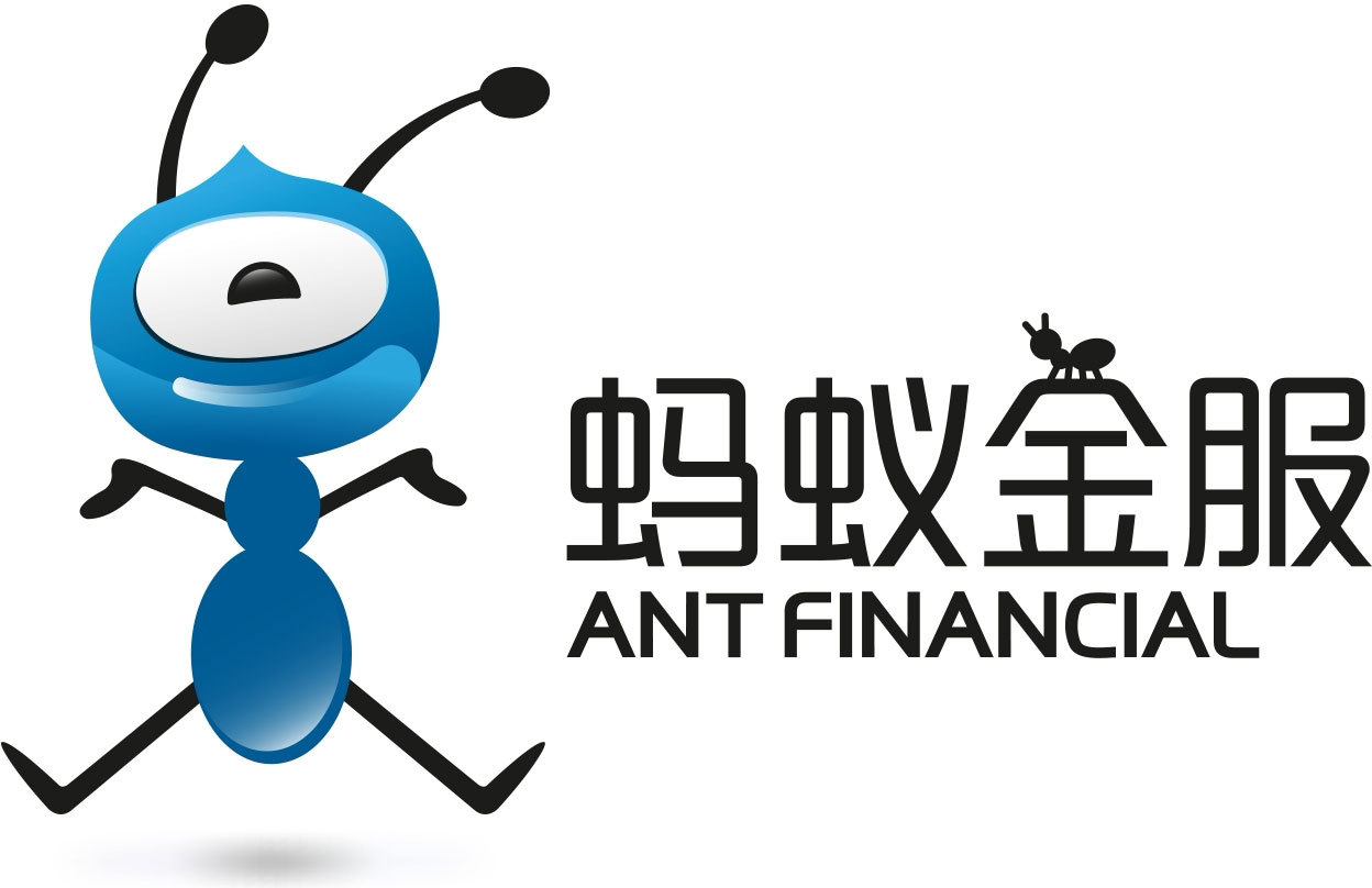 Ant hikes up transaction fees to rebuild post failed IPO