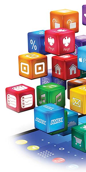 Digital Payments Survey