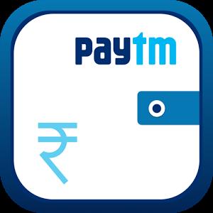Paytm - Sound Pay