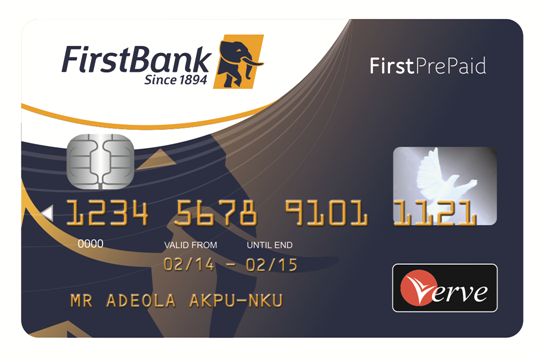 Verve payment cards launch in Kenya - Payments Cards & Mobile