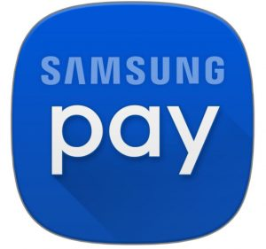 Samsung Pay expands with Australia, Singapore and Brazil launches