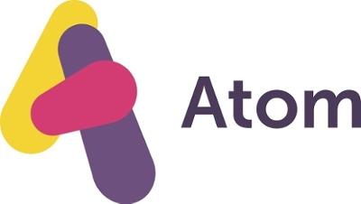 Atom Bank app goes live