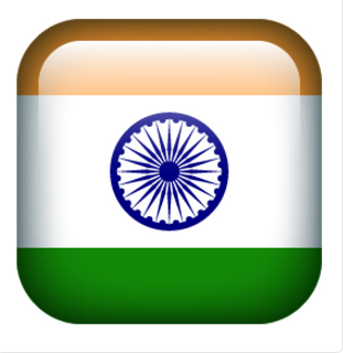 Indian card fraud