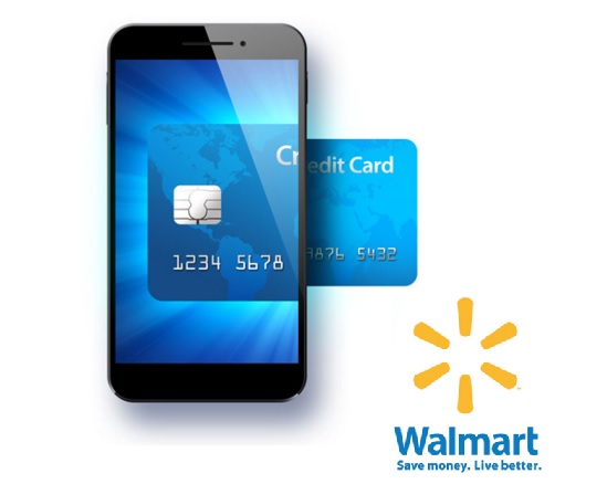 Walmart Pay to surpass Apple Pay in US mobile payments