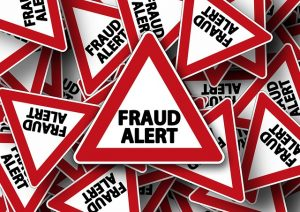 AmEx enhances fraud prevention capabilities with InAuth acquisition