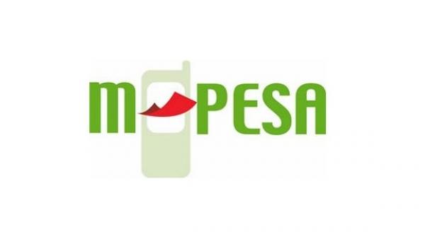 M-Pesa: The good and the bad news