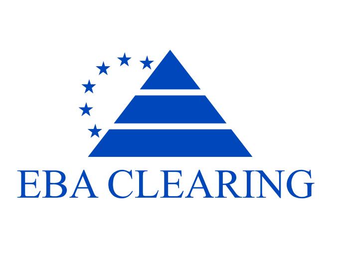 EBA Clearing logo