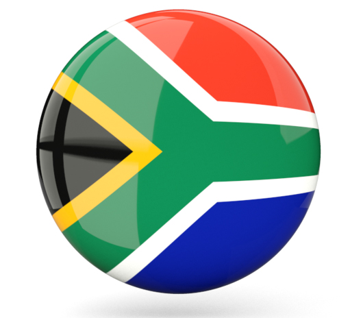 South African e-commerce market slow to ignite