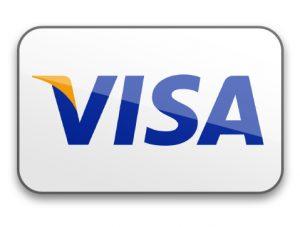 Visa Digital Commerce App