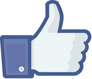 Facebook building up its payment network