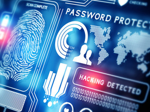 European consumers ready to use biometrics for securing payments