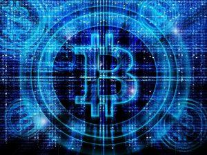 Beyond the Blockchain hype
