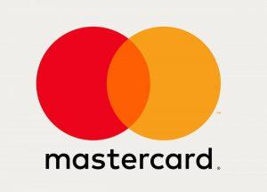 Mastercard faces £14 billion anti-competitive card fees claim