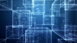 Russian FI's form blockchain consortium