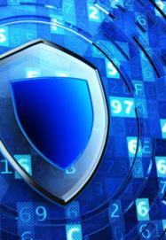 Card data security
