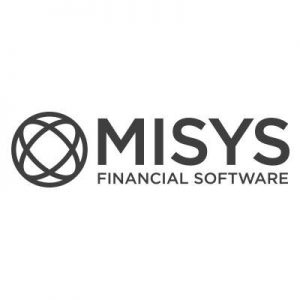 Misys forced to call off current IPO plans