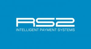 RS2 payment processing