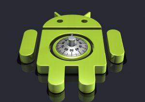 Android malware Trojan