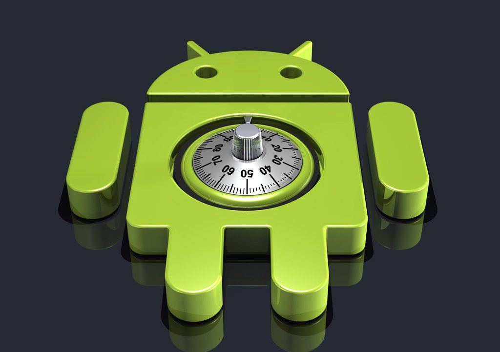Android malware Trojan targeting mobile banking apps and