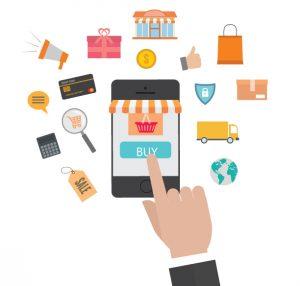 App commerce set to expolde