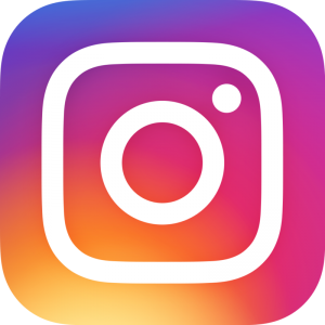 instagram-ecommerce-services