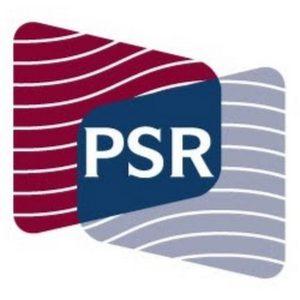 payment-systems-regulator