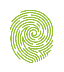 Banking on biometrics