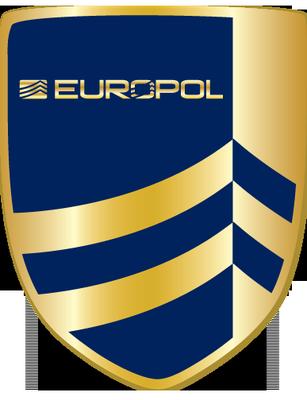 نتیجه تصویری برای Europol