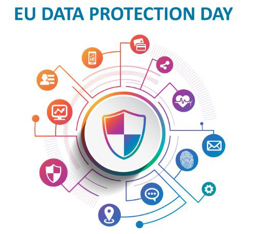 Data Privacy & Protection Day