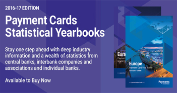 Payment Card Statistical Yearbook