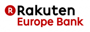 Rakuten Europe Bank