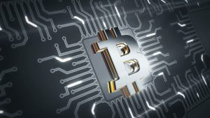 central bank issued digital currency