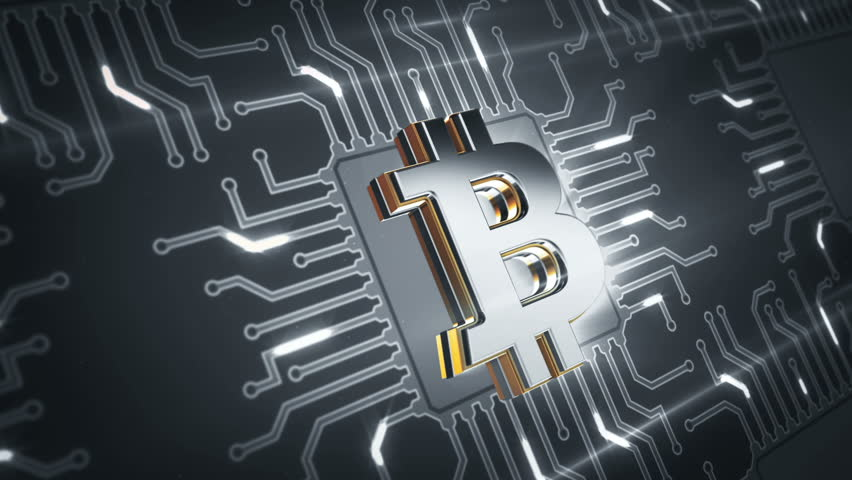 Central Bank Issued Digital Currency Bitcoin