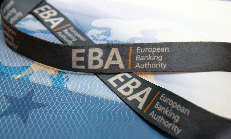 EBA relents on PSD2 authentication