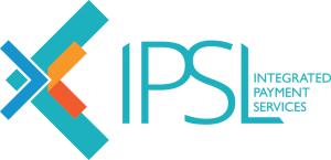 M-Pesa competitor network