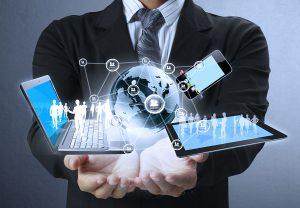 Virtual Account Management