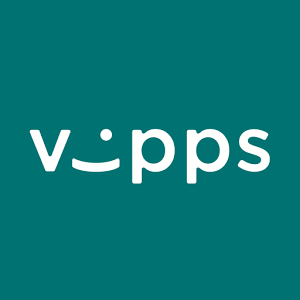 Visa teams with Vipps