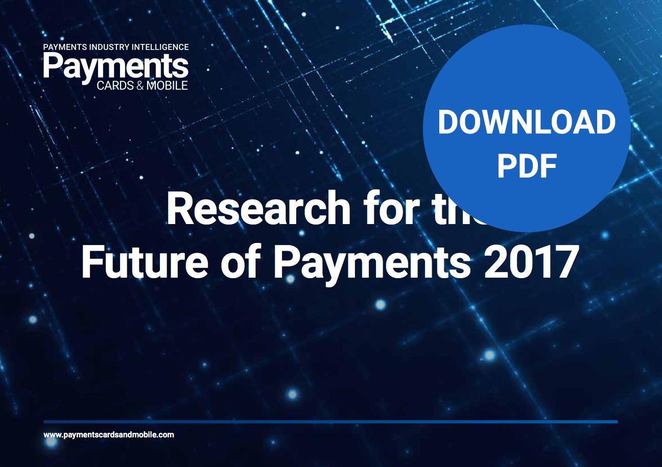 PCM Research Introduction pdf