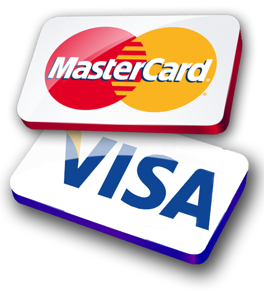 visa and mastercard Visa and mastercard are close to settling a long-running antitrust lawsuit with  merchants over the fees they pay while they accept card.